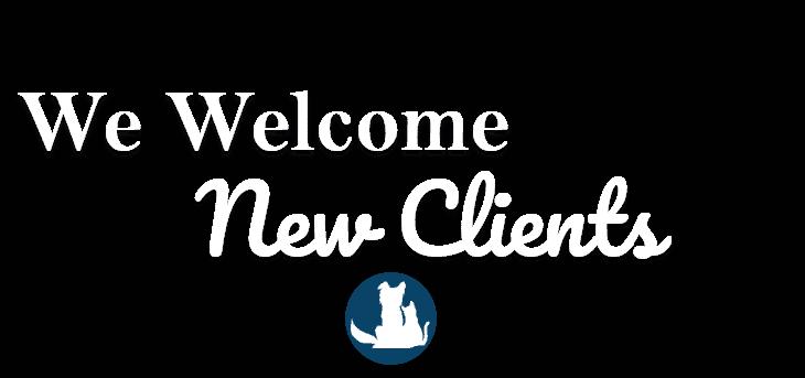 Welcome to Van Meter Veterinary Clinic